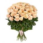 Роза Талея купить:
