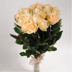 """Персиковая роза """"Пич Аваланш"""" купить:"""