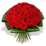 """Красная роза """"Ред Наоми"""" купить:"""